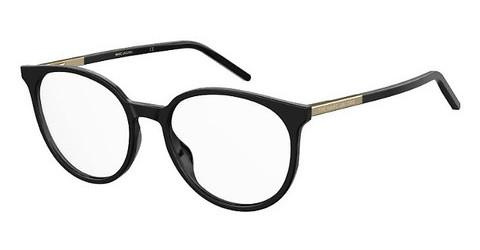 Eyewear Marc Jacobs MARC 511 807