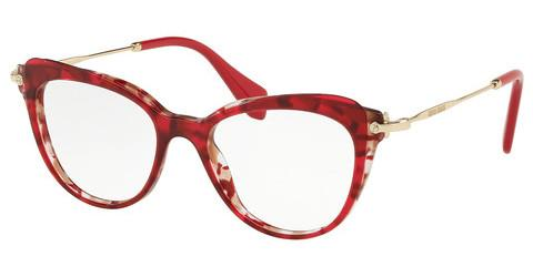 Eyewear Miu Miu CORE COLLECTION (MU 01QV 1101O1)