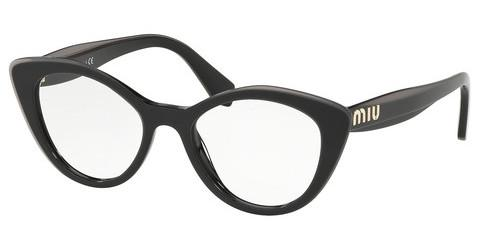 Eyewear Miu Miu CORE COLLECTION (MU 01RV K9T1O1)