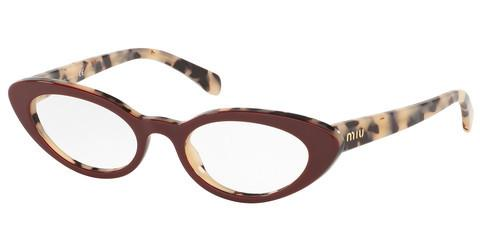 Eyewear Miu Miu CORE COLLECTION (MU 01SV 03E1O1)