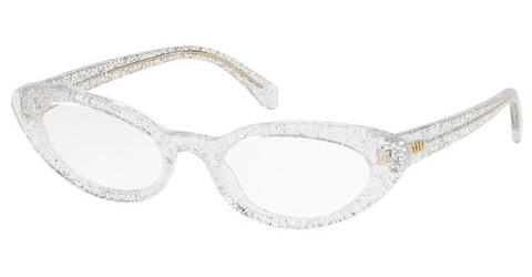 Eyewear Miu Miu CORE COLLECTION (MU 01SV 1481O1)
