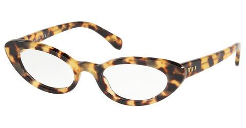 Eyewear Miu Miu CORE COLLECTION (MU 01SV 7S01O1)
