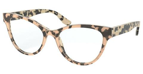 Eyewear Miu Miu Core Collection (MU 01TV 07D1O1)
