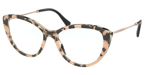 Eyewear Miu Miu Core Collection (MU 02SV 07D1O1)
