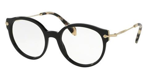 Eyewear Miu Miu Core Collection (MU 04PV 1AB1O1)