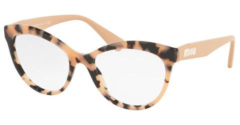 Eyewear Miu Miu CORE COLLECTION (MU 04RV 07D1O1)
