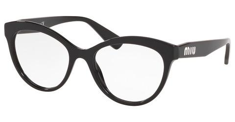 Eyewear Miu Miu CORE COLLECTION (MU 04RV 1AB1O1)