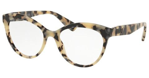 Eyewear Miu Miu CORE COLLECTION (MU 04RV KAD1O1)