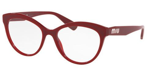 Eyewear Miu Miu CORE COLLECTION (MU 04RV USH1O1)