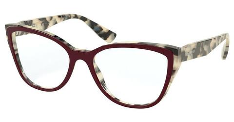 Eyewear Miu Miu Core Collection (MU 04SV 03E1O1)