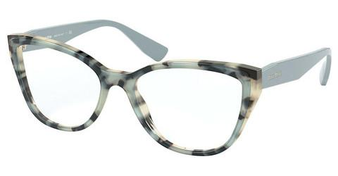Eyewear Miu Miu Core Collection (MU 04SV 08D1O1)