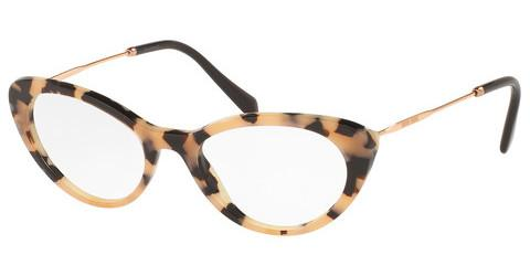 Eyewear Miu Miu CORE COLLECTION (MU 05RV 07D1O1)