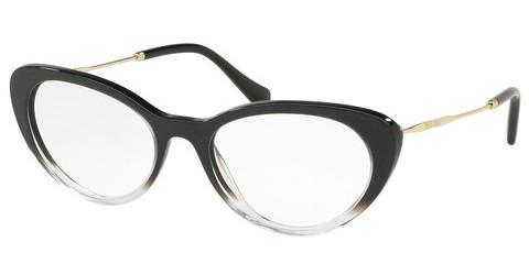 Eyewear Miu Miu CORE COLLECTION (MU 05RV 1141O1)