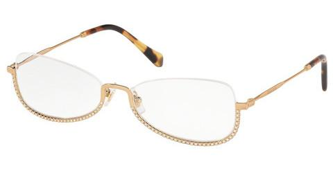 Eyewear Miu Miu CORE COLLECTION (MU 50SV 7OE1O1)