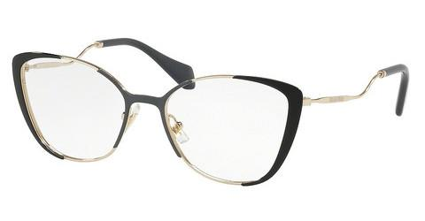 Eyewear Miu Miu Core Collection (MU 51QV VYD1O1)