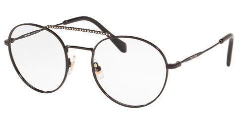 Eyewear Miu Miu CORE COLLECTION (MU 51RV 1621O1)