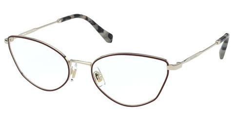 Eyewear Miu Miu Core Collection (MU 51SV 09B1O1)