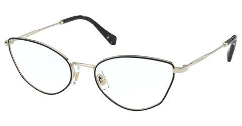 Eyewear Miu Miu Core Collection (MU 51SV AAV1O1)