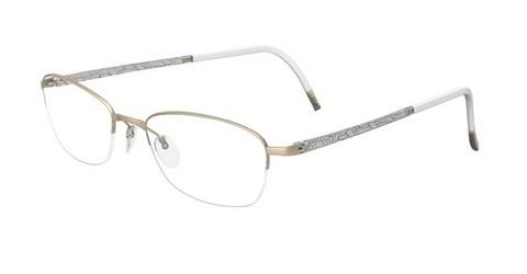 Eyewear Silhouette Illusion nylor (4553 6053)