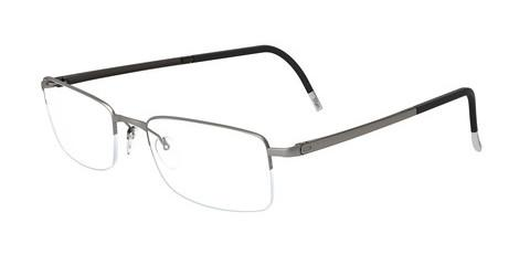 Eyewear Silhouette Illusion nylor (5428 6081)