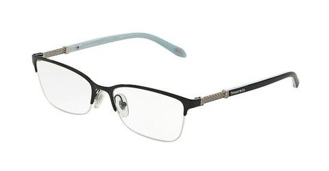 Eyewear Tiffany TF1111B 6097