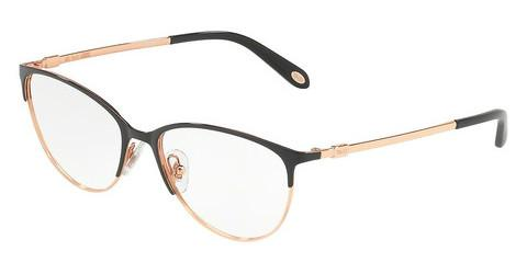 Eyewear Tiffany TF1127 6122