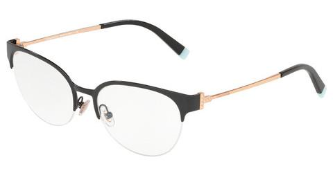 Eyewear Tiffany TF1133 6007