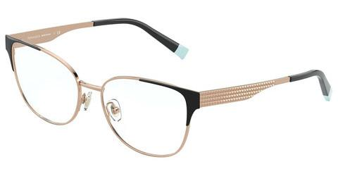 Eyewear Tiffany TF1135 6007