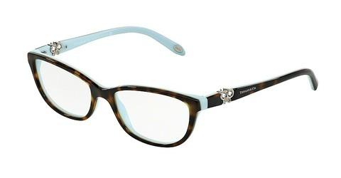 Eyewear Tiffany TF2051B 8134