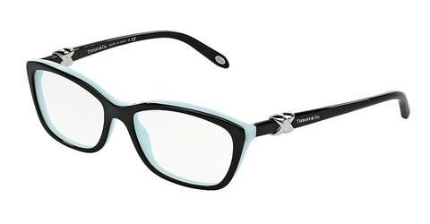 Eyewear Tiffany TF2074 8055