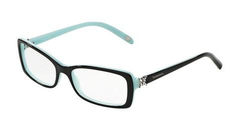 Eyewear Tiffany TF2091B 8055