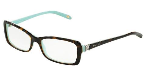 Eyewear Tiffany TF2091B 8134