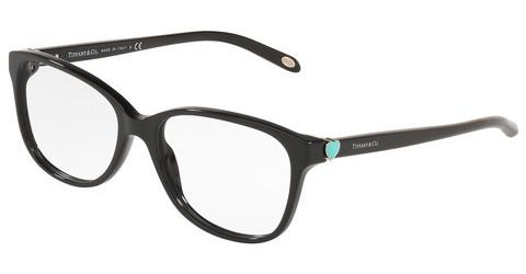 Eyewear Tiffany TF2097 8001