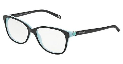Eyewear Tiffany TF2097 8055