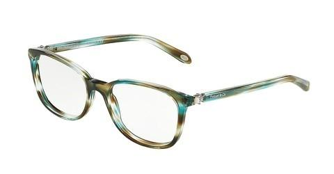 Eyewear Tiffany TF2109HB 8124