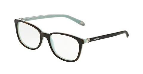 Eyewear Tiffany TF2109HB 8134