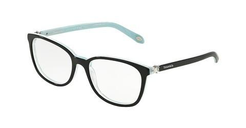 Eyewear Tiffany TF2109HB 8193