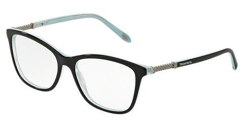 Eyewear Tiffany TF2116B 8193