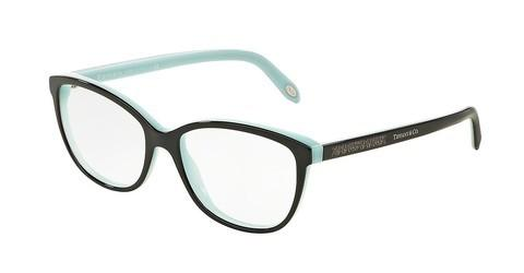 Eyewear Tiffany TF2121 8055