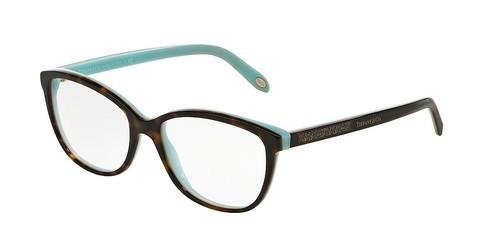 Eyewear Tiffany TF2121 8134