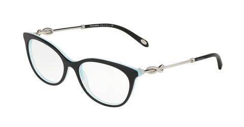 Eyewear Tiffany TF2142B 8193