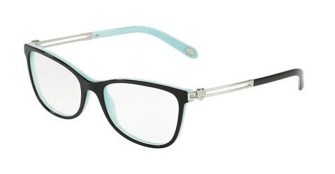 Eyewear Tiffany TF2151 8055