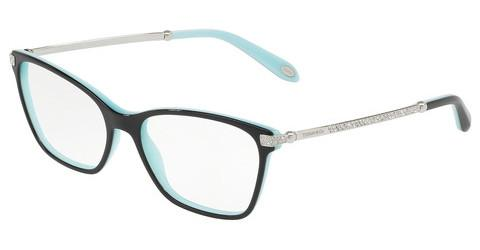 Eyewear Tiffany TF2158B 8055