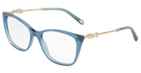 Eyewear Tiffany TF2160B 8244