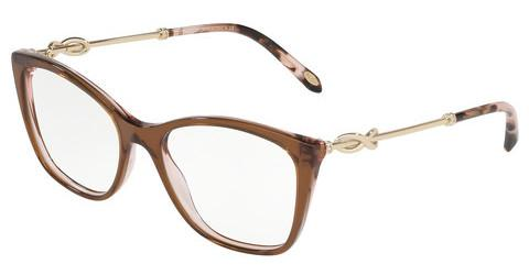 Eyewear Tiffany TF2160B 8255