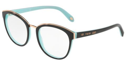 Eyewear Tiffany TF2162 8055