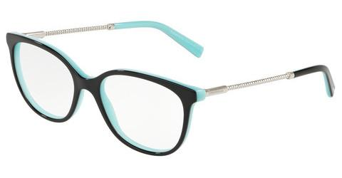 Eyewear Tiffany TF2168 8055