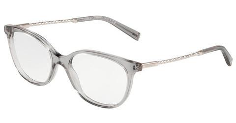 Eyewear Tiffany TF2168 8270