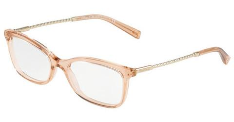 Eyewear Tiffany TF2169 8271