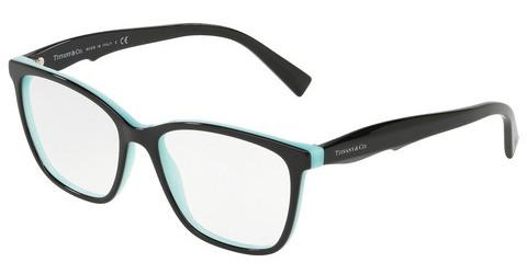 Eyewear Tiffany TF2175 8055
